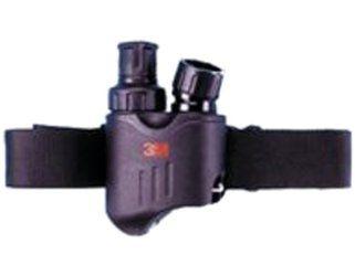 3M V-200 regelventiel verwarmer + riem en kussen