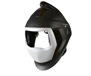 3M Speedglas 9100 Air welding hood without cassette