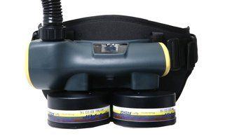 RSG Safety T-Air set 600102