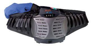 Duftfilterhalter Multi C'airII